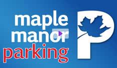 Maple manor meet and greet parking gatwick north maple manor meet greet m4hsunfo
